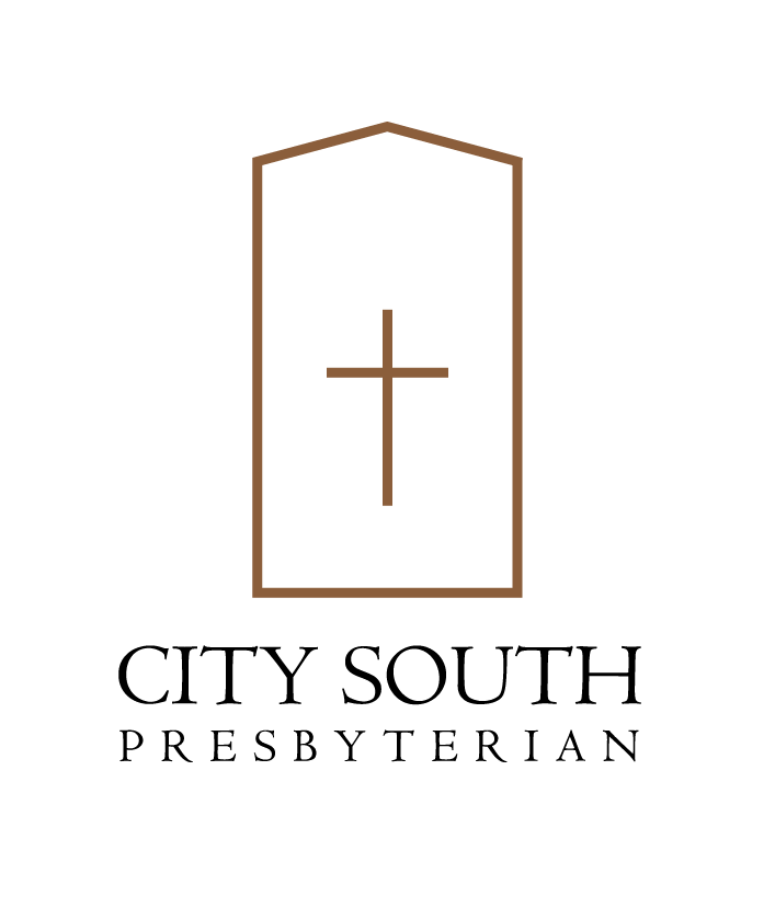 City South Presbyterian Church
